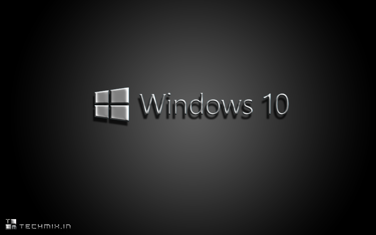 windows 10 full HD wallpaper download build 9926