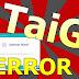 Fix TaiG Apple Driver Hasn't Been Found Error iOS 8.4