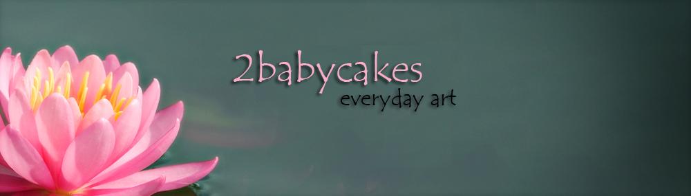 2babycakes