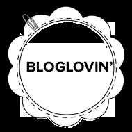 volg deze blog met: