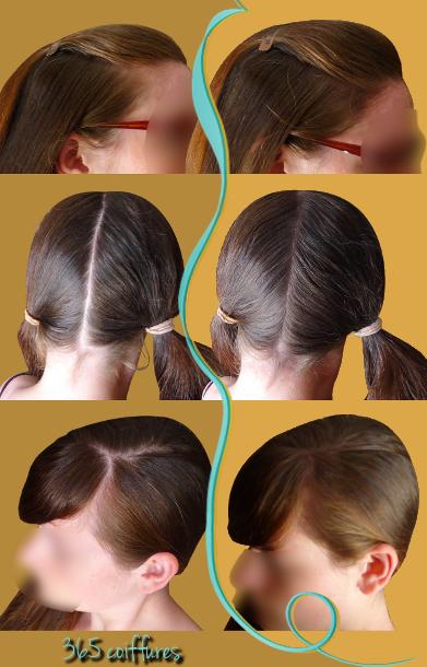 Le shampooing de la chute des cheveux acheter à moskve