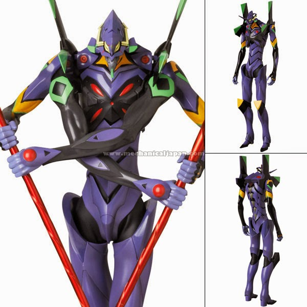Evangelion 30 You Can Not Redo  Wikipedia