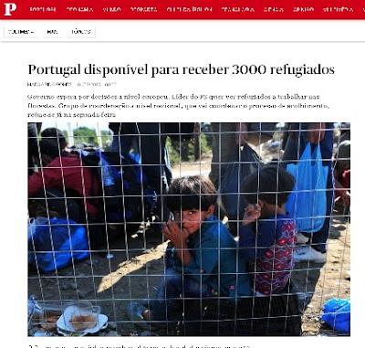 casas refugiados siria