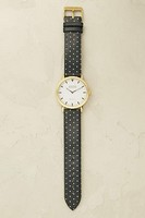 Anthropologie-Watch