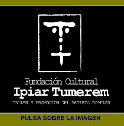 Fundación Ipiar Tumerem
