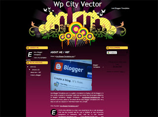 http://www.mediafire.com/download/499d1twuh2z4pr4/WP-City-Vector.zip