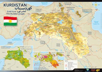 http://3.bp.blogspot.com/-q8rGgh3Zcsg/UGWl97XcFZI/AAAAAAABRpI/o9_uP3dR_64/s1600/poster-kurdistan-big.jpg