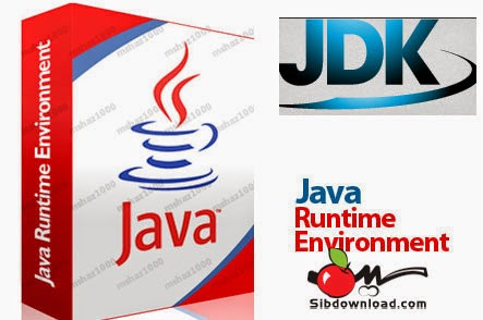 Java Runtime Environment Review