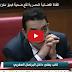 قناة فضائية مصرية تقع ضحية فيديو مغربي ساخر