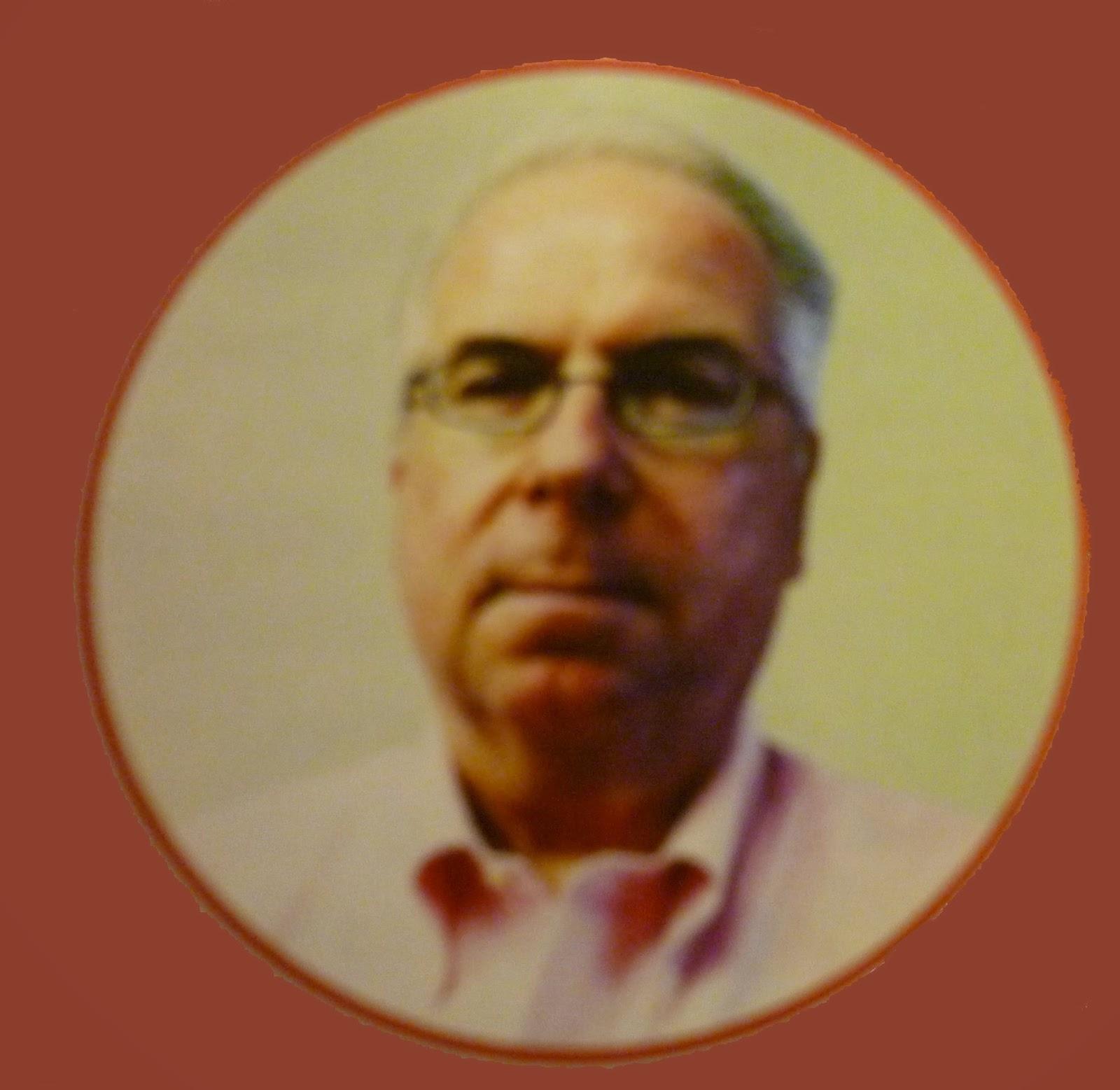 Dr. Mark D. Wiederhold - El Entrenamiento por inoculación del estrés
