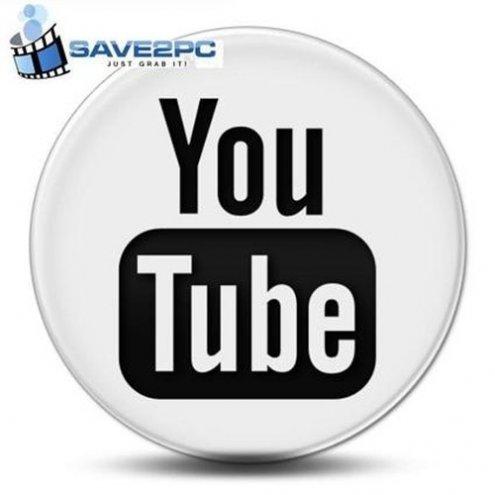 save2pc ultimate 5331464 free download serial key
