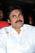 Pawankalyan at Gopala Gopala Audio Launch-thumbnail-15