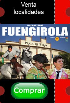 Venta Fuengirola