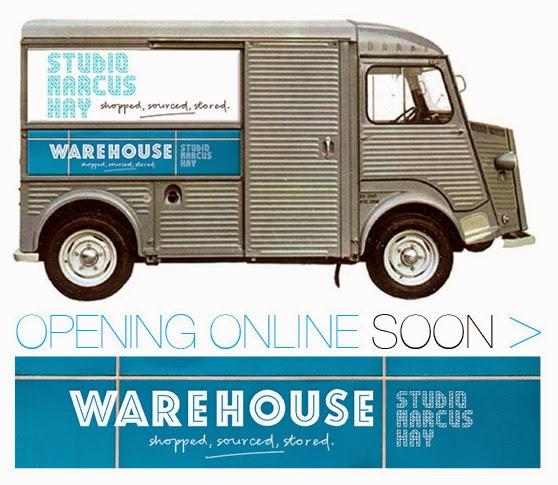 marcus hay fluff n stuff studio marcus hay warehouse. Black Bedroom Furniture Sets. Home Design Ideas