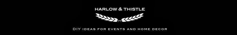 Harlow & Thistle