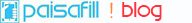 Paisafill - Online Recharge & Bill Payment Portal