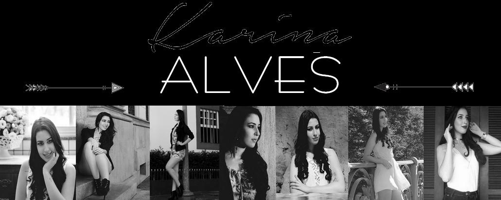 Karina Alves