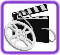 Linguaxe cinematográfica