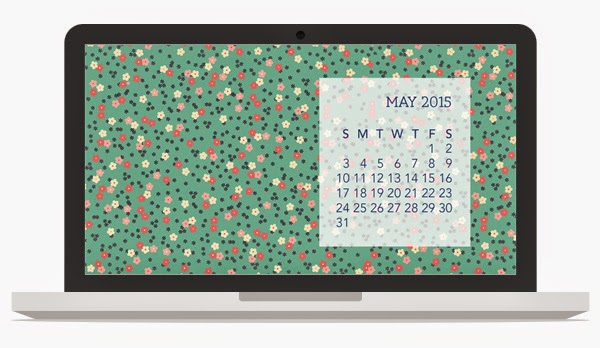 mai design shop, may desktop wallpaper, desktop download, digital wallpaper