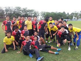 Team Asis 2013