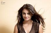 Nikitha Narayan Latest Sizzling Portfolio-thumbnail-7