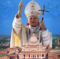 Brasil pode deixar de ser um país católico