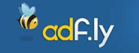Bisnis Online Untuk Menyebarkan Link