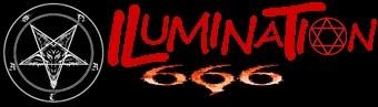 ilumination666