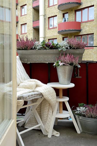 Chill decoraci n c mo decorar tu piso para vender o alquilar - Como vender un piso rapidamente ...