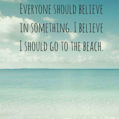"""beach my favorite place """"lovely neighborhood very convenient to beach and shops after staying at bethany beach, we wouldn't want to go anywhere else"""" - the russell family."""