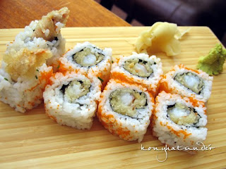 Yamamori-ebi-tempura-masago-norimaki