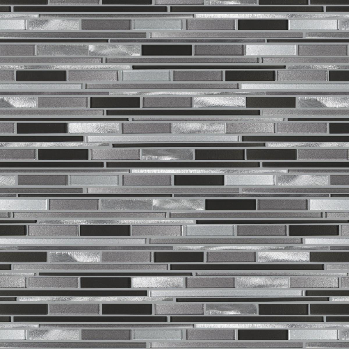 100 aluminum backsplash panels interior awesome fasade back
