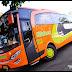 Kumpulan Gambar Foto Bus