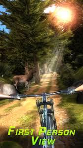 Bike Dash v3 MOD APK (Unlimited Money) Android