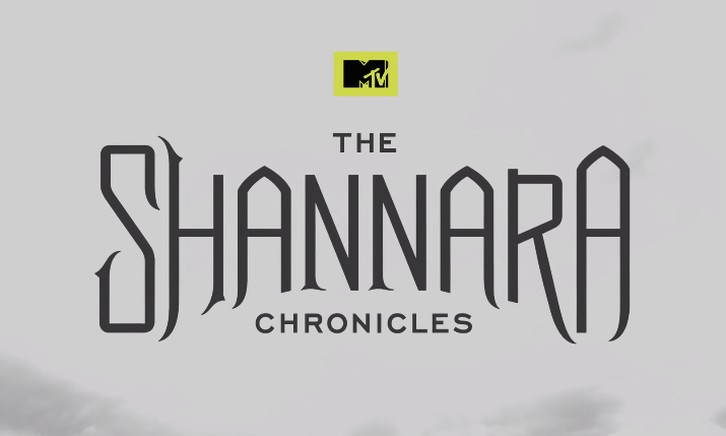 The Shannara Chronicles - Renewed for a 2nd Season