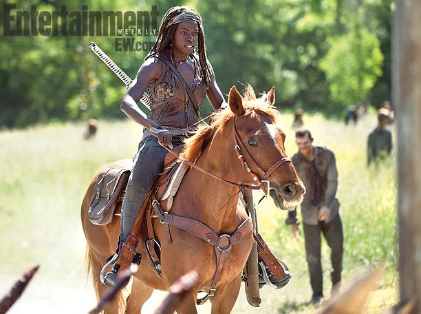The Walking Dead 4ª Temporada: Informaciones,Fotos y Promos - Página 7 Walking-Dead-Season-4-q4y-Preview-06