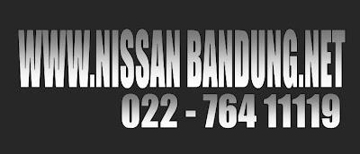Nissan Veteran Bandung
