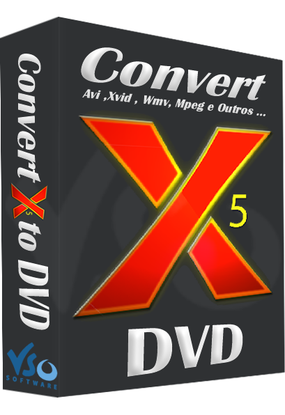 Download ConvertXtoDVD v5.2.0.9  CovertXtoDVD 2B5 2B  2BCapa