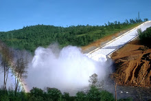 Oroville Dam