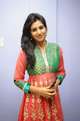 Shamili gorgeous looking photos-thumbnail-9