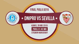 final-liga-europa-2015-dnipro-vs-sevilla