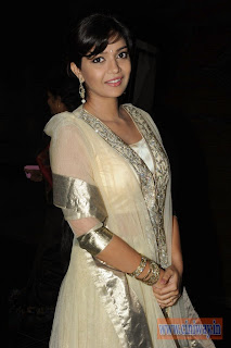 Colors-Swathi-at-Bangaru-Kodi-Petta-Audio-Launch