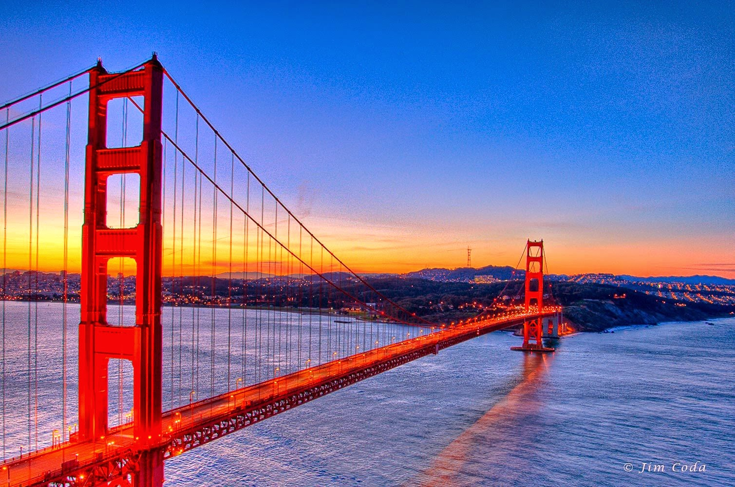 sanfrancisco,california,golden gate