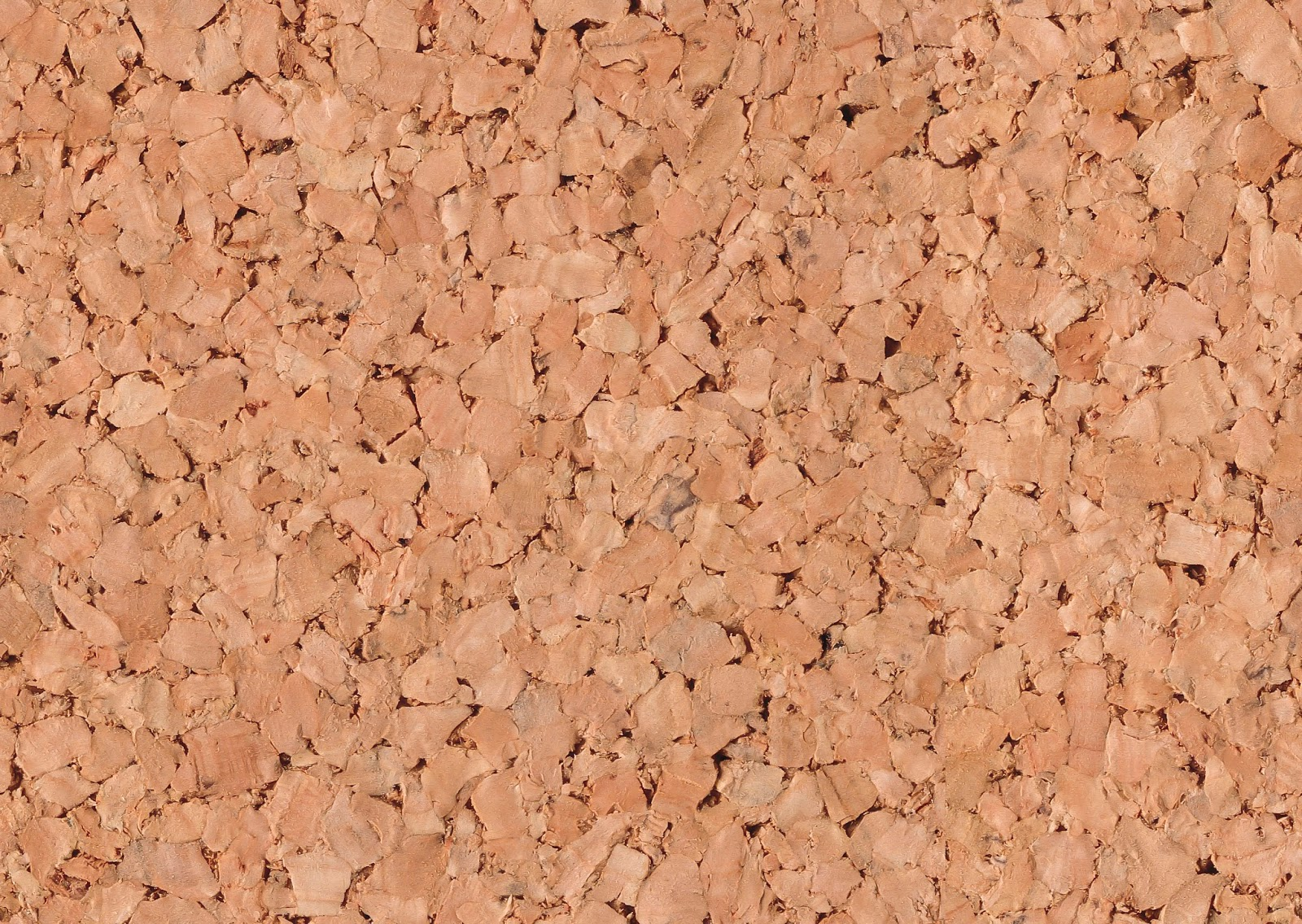 Seamless Cork Wood Maps Texturise Free Textures With Maps