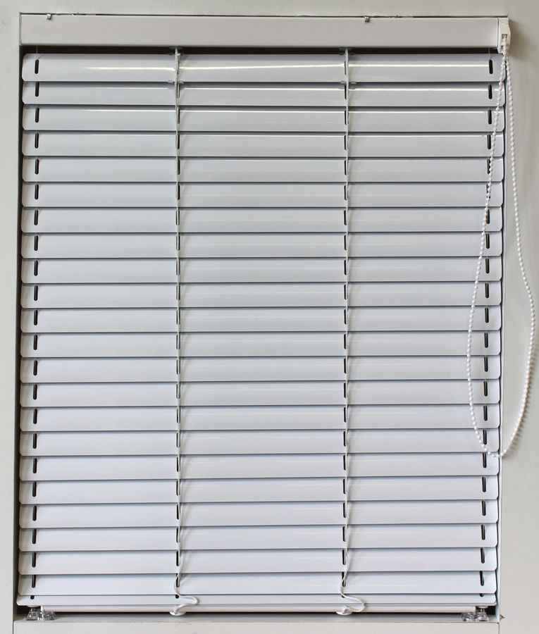 11november Curtains Window Blinds: types of blinds