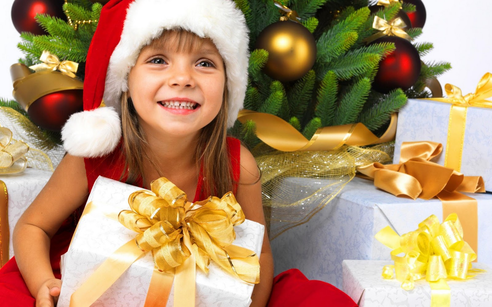 http://3.bp.blogspot.com/-q9EiWrcXunU/Tt8OpN8oslI/AAAAAAAAAeo/15zyHc2Me8U/s1600/Chrismas+Tree+Santa+Children+HD+Wallpaper+-+UniqueWalls.Blogspot.Com.jpg