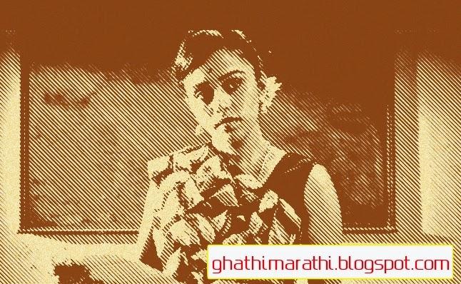 shala-marathi-movie-amruta-khanvilkar-1