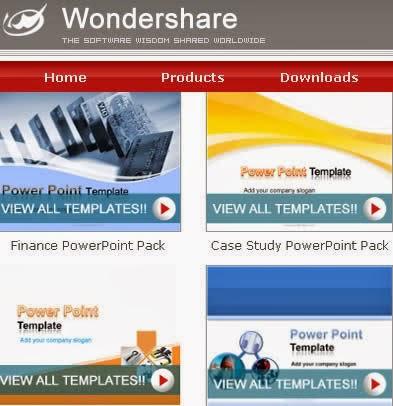 5 tempat download template power point gratis tampil blog 5 tempat download template power point gratis toneelgroepblik Image collections