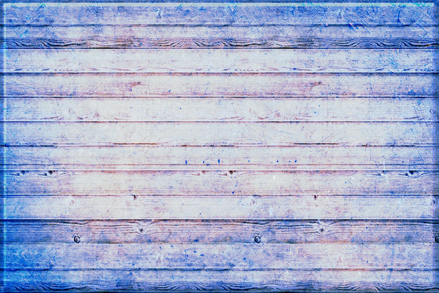 Wood Textures light blue by ibjennyjenny (3).jpg