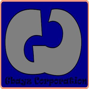 Gbayz Corporation